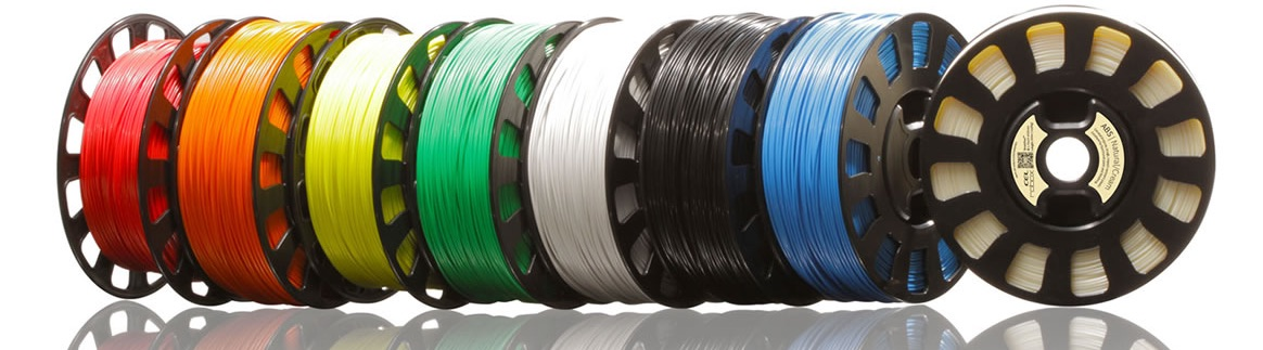 filament-page-banner-1.jpg