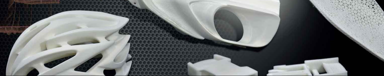 SLS-3D-Printing-Service.jpg