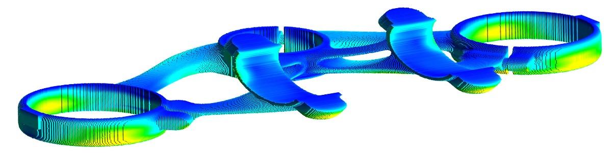 additive-manufacturing-1200x630.jpg